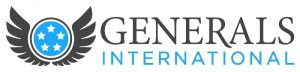 Generals International Header