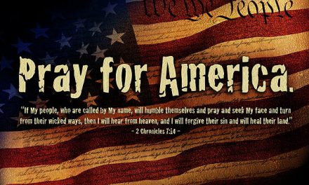 2002 STATE TO STATE PRAYER FOCUS